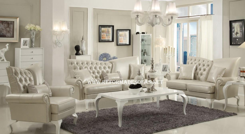 Reforma de sof em couro couro leg timo sof em pele for Sofa italienisch