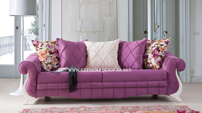 tapeceiro online sofas. Black Bedroom Furniture Sets. Home Design Ideas