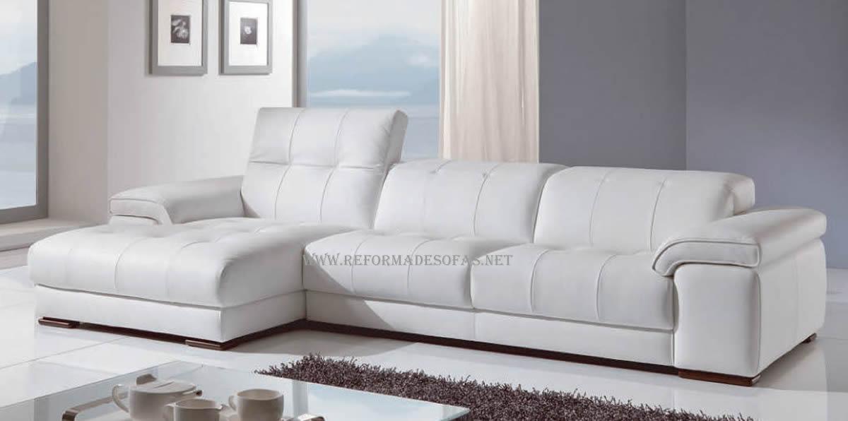 Plenitude Sofas
